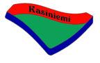Kasiniemen kyläyhdistys